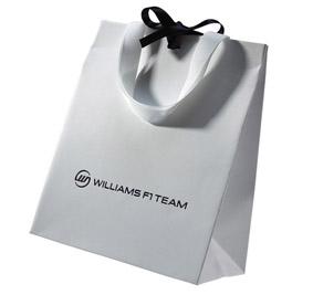 创意手提袋设计